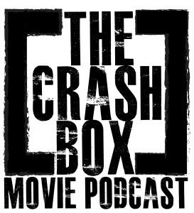 The Crash Box Podcast