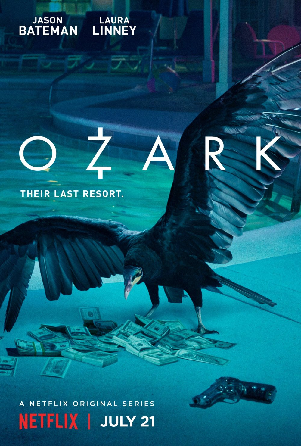 ozark-new-netflix-original-series-new-poster