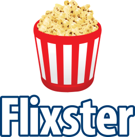 Flixster_Logo_(Stacked)