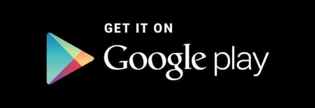 google play 64