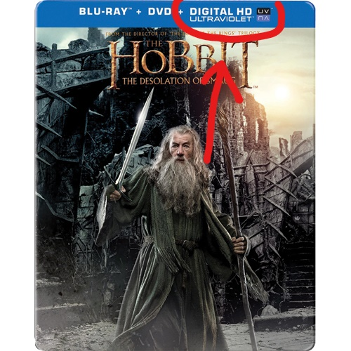 InkedHobbit Bluray_LI