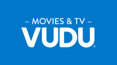VUDU_logo_plain_2014