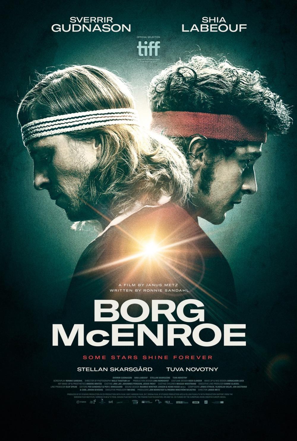 Borg.Mcroe