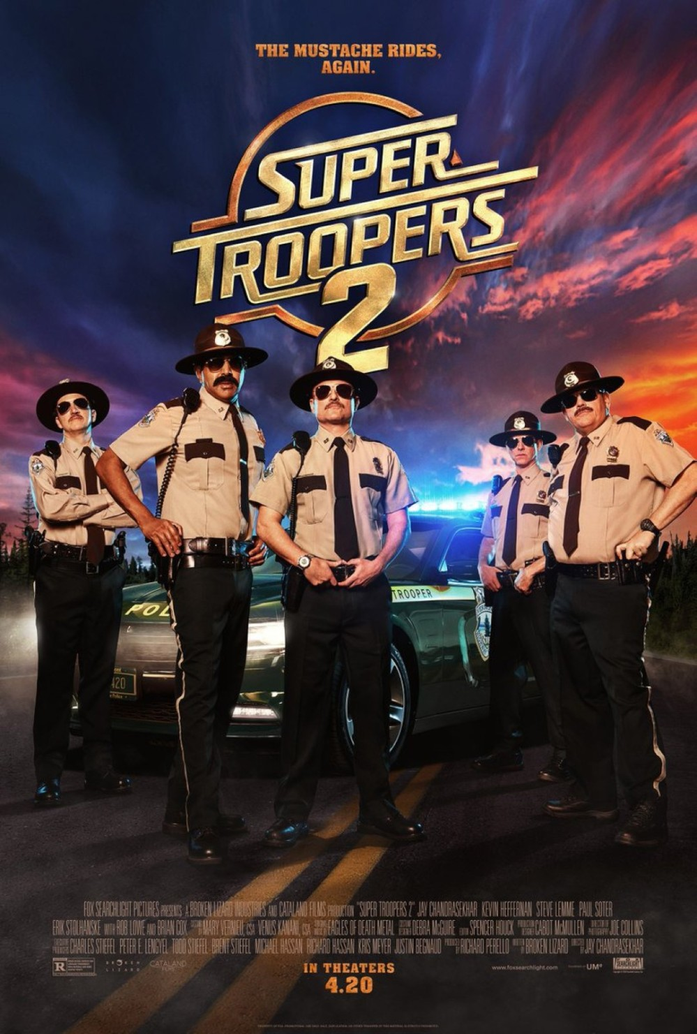 SuperTroopers2-2