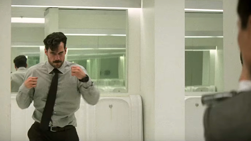 mission-impossible-fallout-bathroom